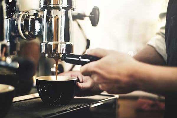 coffee and gut health